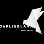 Darling Lama